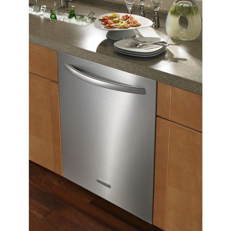 Park Art My WordPress Blog_How To Reset Kitchenaid Dishwasher Control Lock