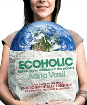 The best info on anything and everything environmentally friendly. What to buy and NOT to buy --- should read this
