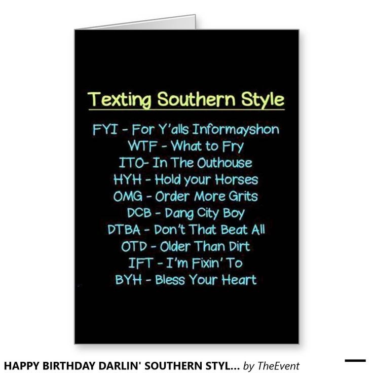 106 Best Images About It's All About The South On