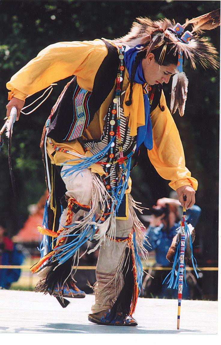 Powhatan Indian | Indi...