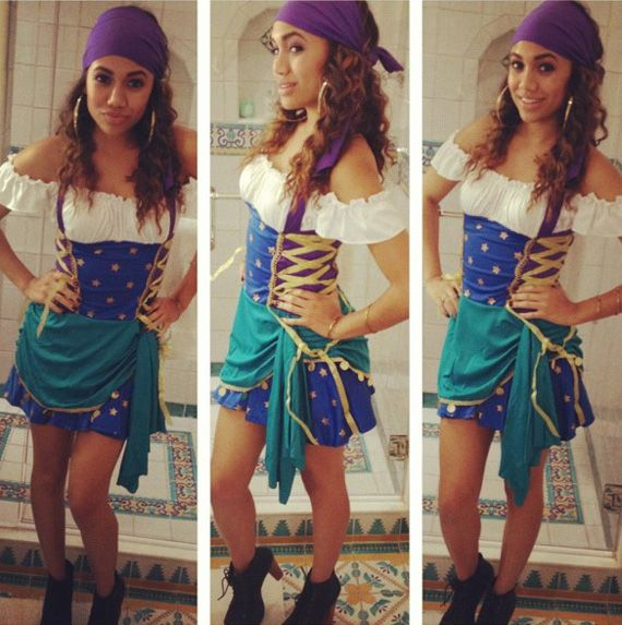 17 Best images about Paige Hurd on Pinterest | Posts, In ...