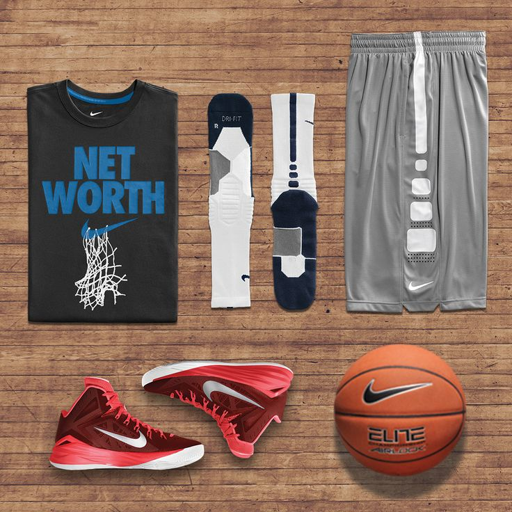 This collection is made for those who stand out. Shop Nike Basketball.