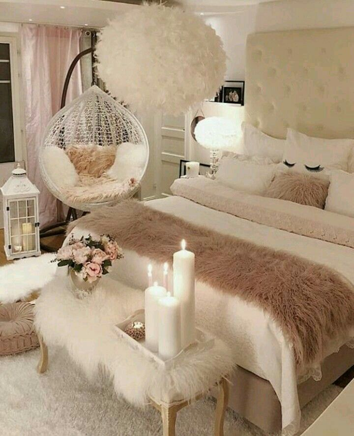 The Queen Of Kpop Comfy Living Room Decor Room Ideas Bedroom Bedroom Decor