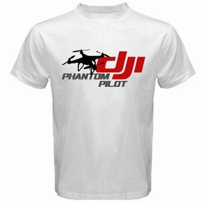 DJI Drone Pilot Short Sleeve T-shirt     Tag a friend who would love this!     FREE Shipping Worldwide     Get it here ---> https://jaky.shop/phantom-pilot-dji-drone-fashion-mens-t-shirt-new-summer-shirtstop-fashion-design-printed-100-cotton-o-neck-tee-shirt-s-3xl/