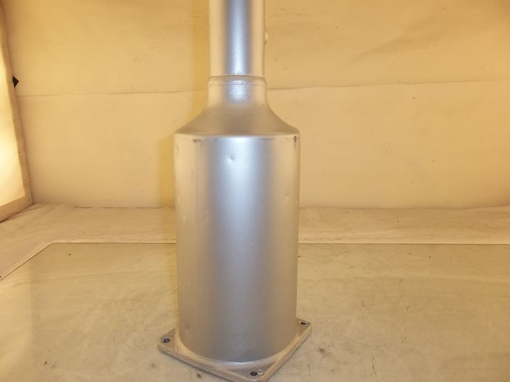 Peugeot diesel particulate filter for sale