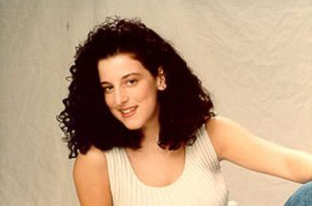 Chandra Levy Limited Series From Lawrence Kasdan In Works At TNT