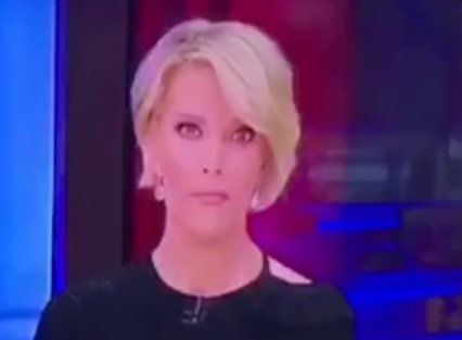 SO SAD? Megyn Kelly Looks Like She?s Going to Cry on Air as Trump Takes Lead (VIDEO)