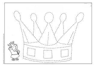 WANT A KING! .. - SAUL | '¯ `· _ · Blog · Aunt Ale