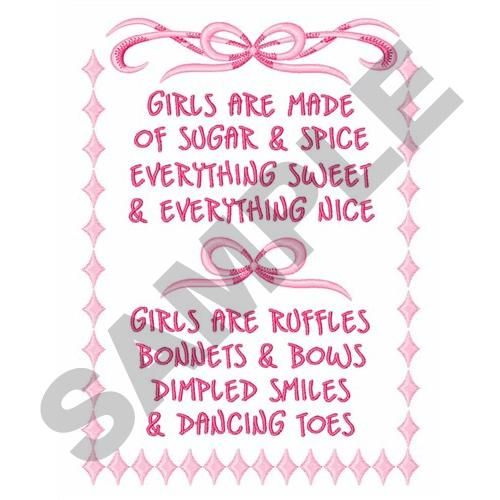 Quotes About Expecting A Baby Girl: 25+ Best Ideas About Baby Girl Poems On Pinterest