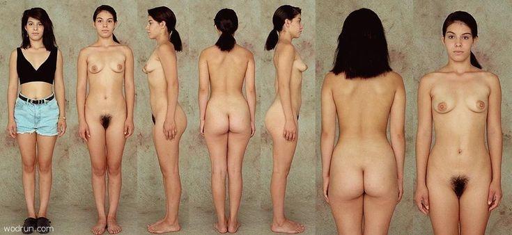 roselyn sanchez hot nude sucking