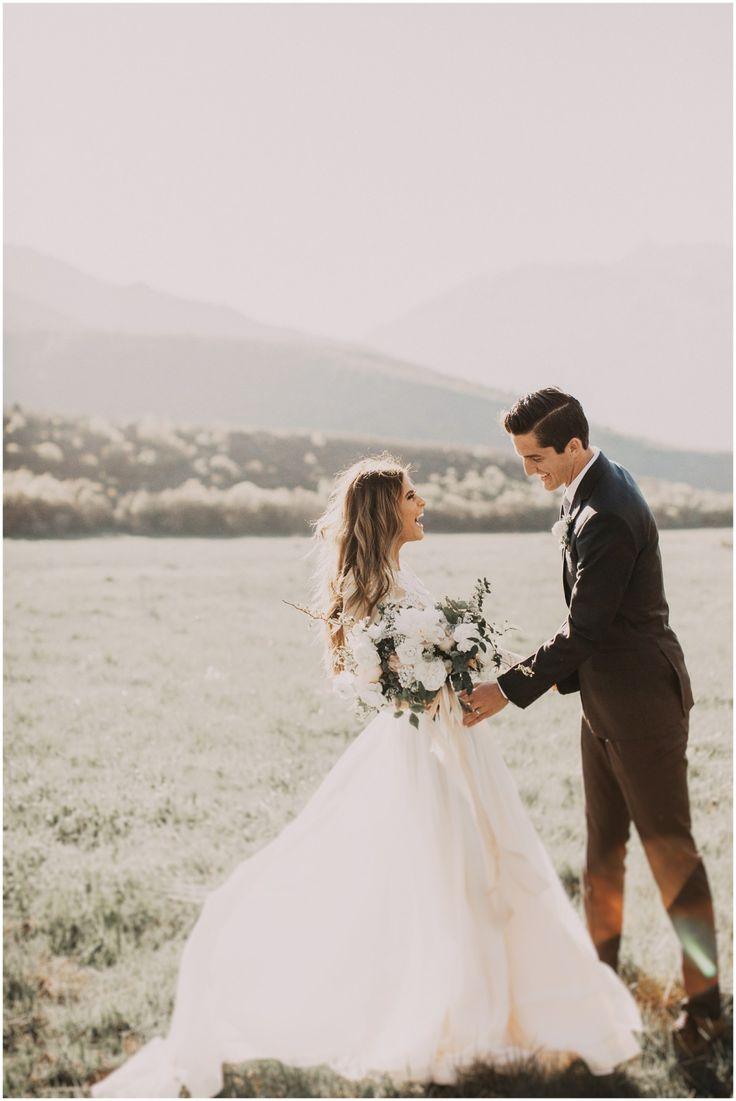 ocean side weddings