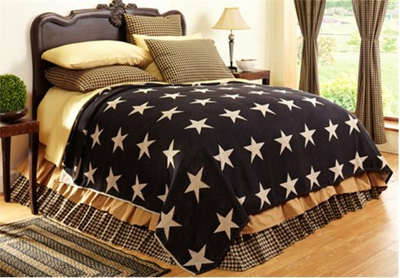 250 Best Images About Country Western Bedding On Pinterest