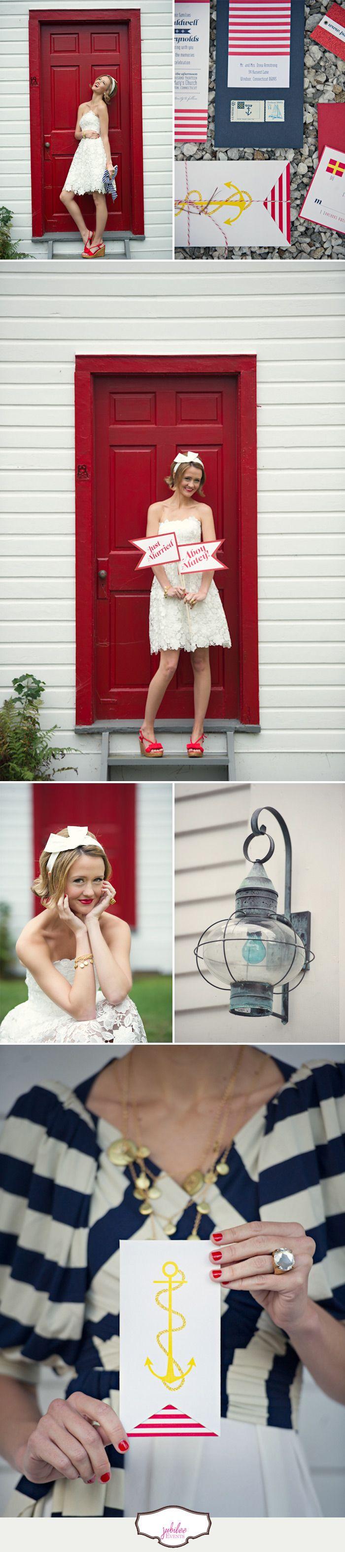 44 best G &G wedding - wedding cards images on Pinterest | Wedding ...