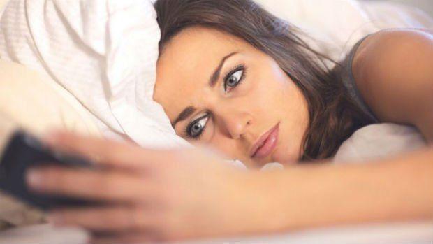 """Medo ou desconhecimento? Nesse artigo conheça 8 sintomas de pessoas que levam a vida com o que chamados de """"depressão mascarada"""", doença que elas tentam es"""