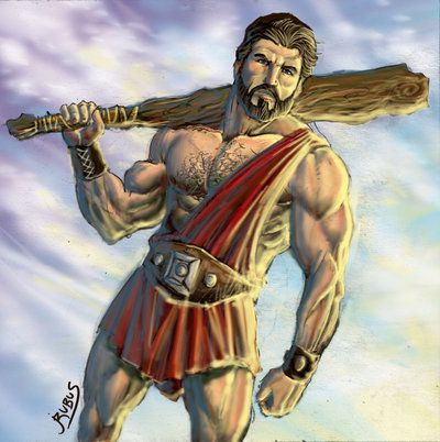 greek mythology and heracles family Visit this site for a chart of the greek gods family tree and genealogy for kids in ancient greek mythology the principle greek gods and goddesses were referred to as the twelve she married heracles (hercules) after he became a god name.