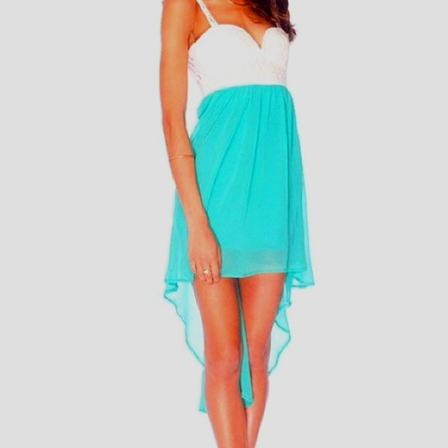 I love summer dresses<3: Summer Dresses 3, Lo Dresses, Dresses 75, Summer Dresses3, Dresses Jade, Lacey Dresses