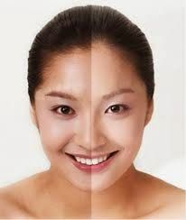 Make your face clean and clear naturaly