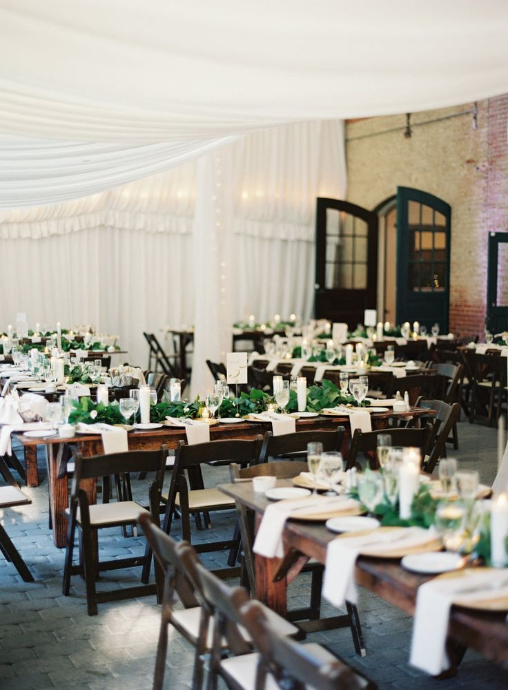 small wedding hotels london%0A Rustic Glam Summer Wedding at Evergreen Museum   Library