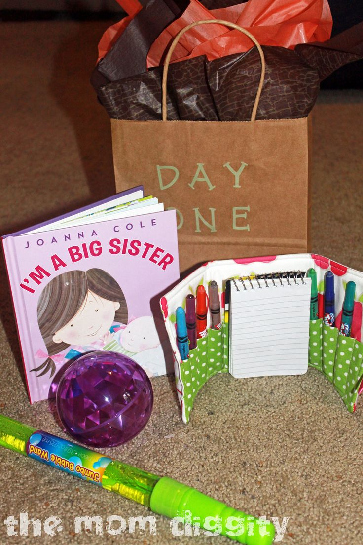 50 Best Sister Gift Ideas Images On Pinterest Sister