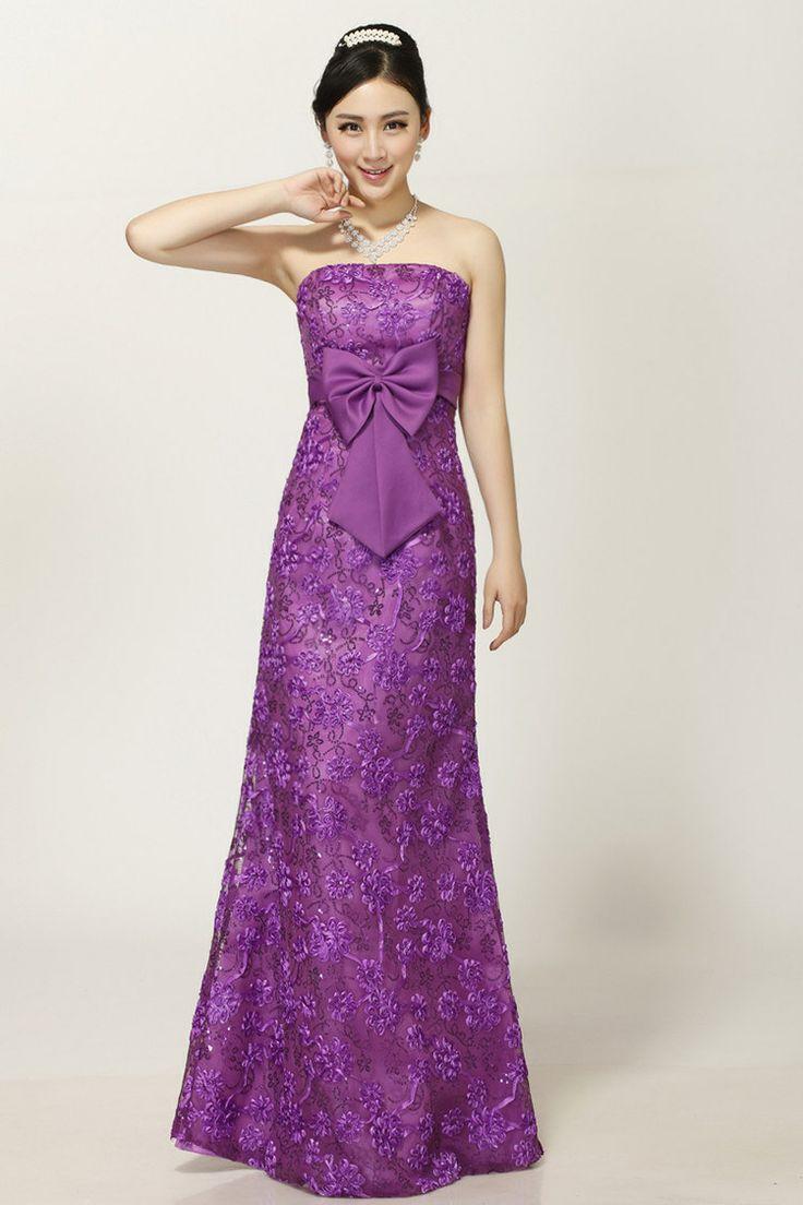 Mejores 28 imágenes de Cheongsam and formal dress en Pinterest ...