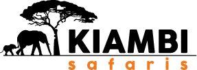 Kiambi Safaris