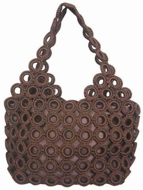 Vietnam Crochet Bags - Buy Vietnam Crochet Bags Product on Alibaba.com | Вязаные сумки, Сумки и Вязаные кошельки