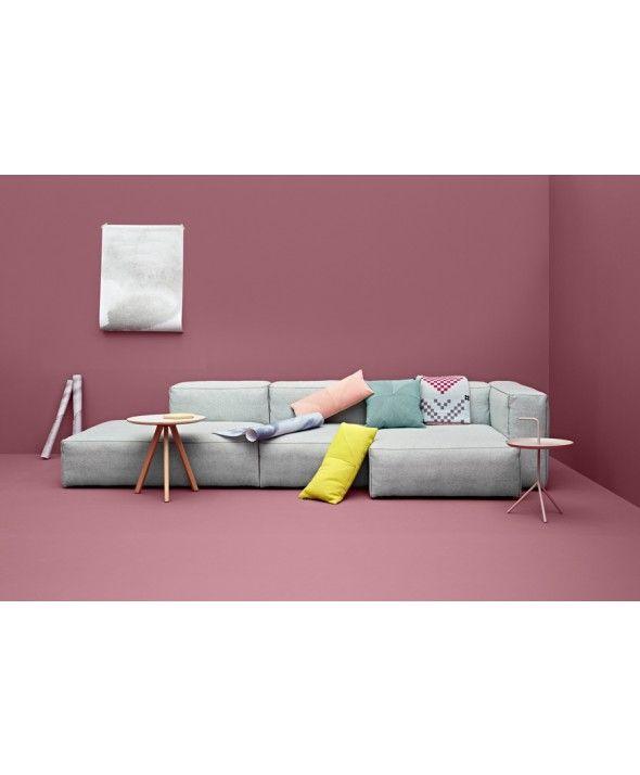 La Fabrika / Mags Soft. Contemporary FurnitureDanish ...