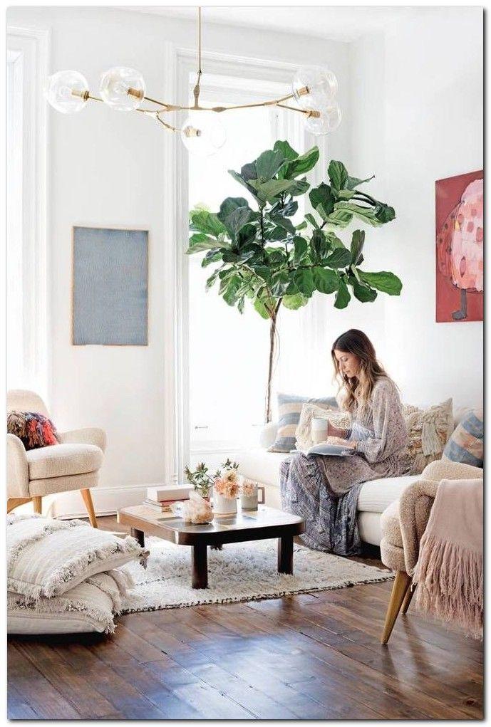 50 Cozy Living Room Setup On Budget