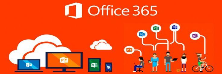 ESET Ireland Warns Of Office 365 Phishing Scam Via Fake FedEx Email http://snip.ly/zsqyq?utm_content=kuku.io&utm_medium=social&utm_source=www.pinterest.com&utm_campaign=kuku.io #Office365