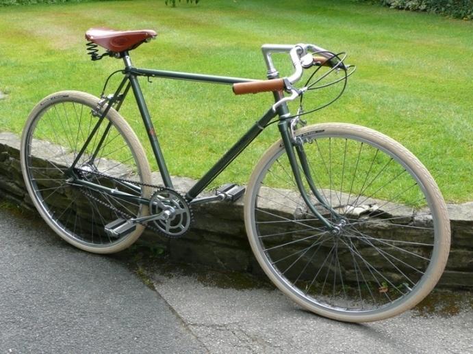 3 speed path racer replica bikes pinterest pfade. Black Bedroom Furniture Sets. Home Design Ideas