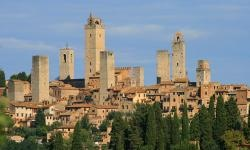 http://www.womentalking.co.uk/topics/travel/think-italy-–-san-gimignano - The perfect destination