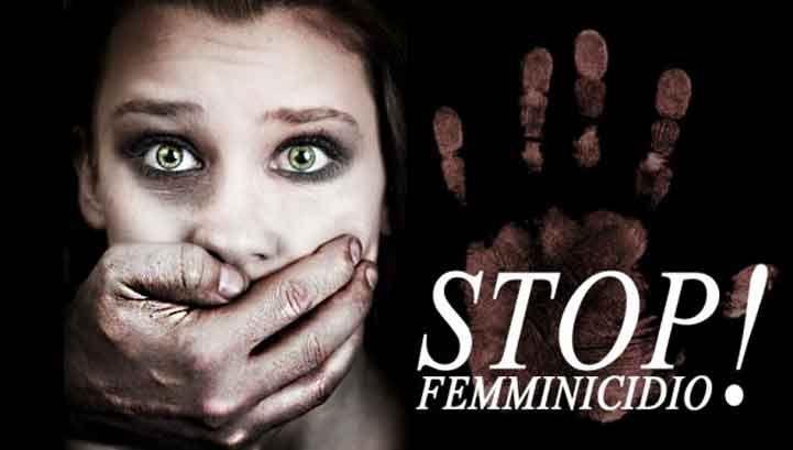 Legge sul femminicidio: pene più severe a chi commette violenza di genere