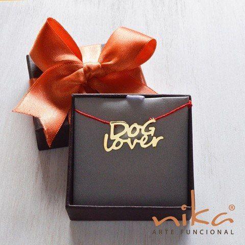 Para los amantes de sus mascotas. En pulsera o dije, en plata 950 o en fantasía. www.nika.com.co #mascotas #perro #perros #perrosdeinstagram #mascotasdeinstagram #amomimascota #amomiperrocriollo  #amomiperrito #dogslovers #dogsofinstagram #pets #petstagram