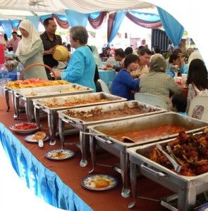 Catering tumpeng 085692092435: 08118888516 Pesan Prasmanan Di Cipayung Jakarta Ti...
