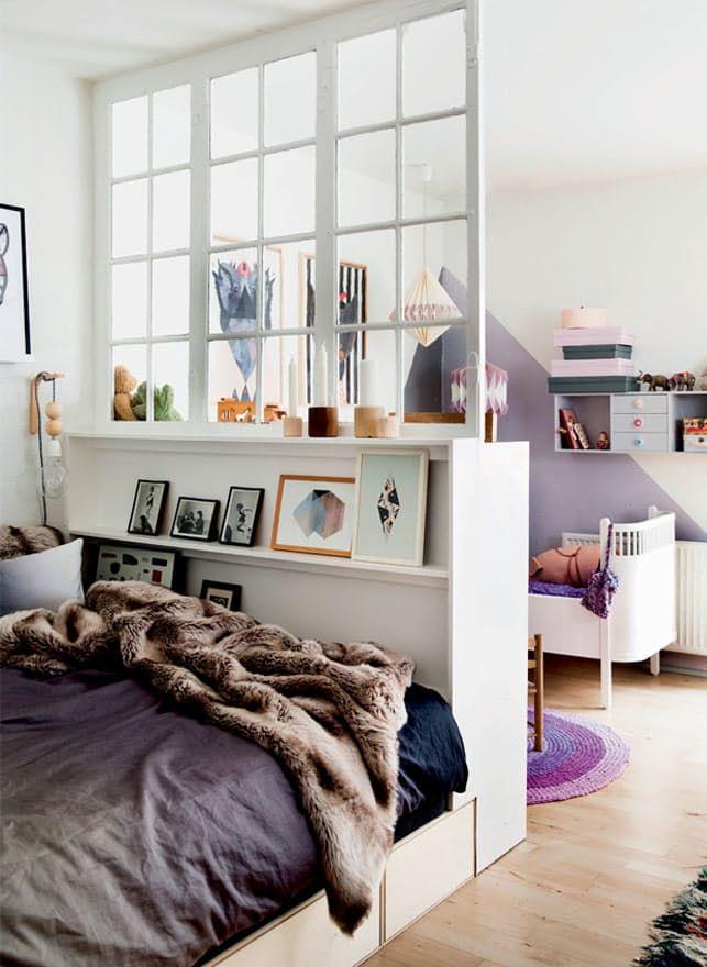 Home  - schrank für schlafzimmer