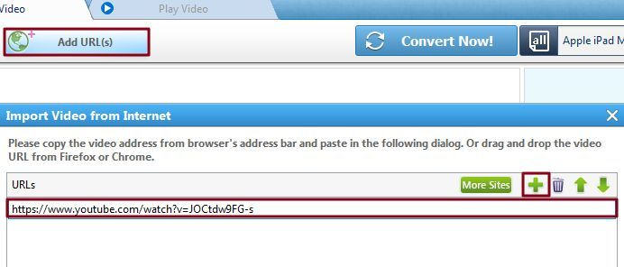 How to Download YouTube Videos - Youtube Downloader