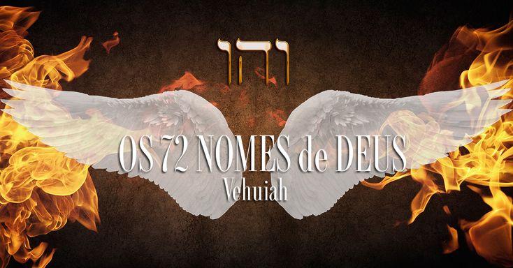 ANJOS CABALÍSTICOS - SITAEL  O dia de hoje é o dia de passagem do Anjo Sitael - Deus, esperança de todas as criaturas. Confira na página a Invocação ao Anjo Sitael. http://www.astrotrends.com.br/conteudo/2016/09/15/vehuiah-72-anjos-cabalisticos/