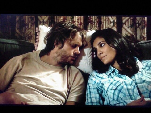 kensi and deeks dating Photo galleries, news, relationships and more on spokeo [object as weird as it would be to see alan matthews interacting with the likes of kensi and deeks.