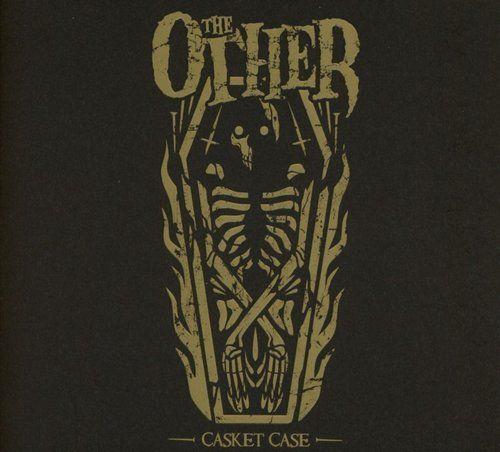 THE OTHER - Casket Case [CD-Reviews]  Monkeypress.de