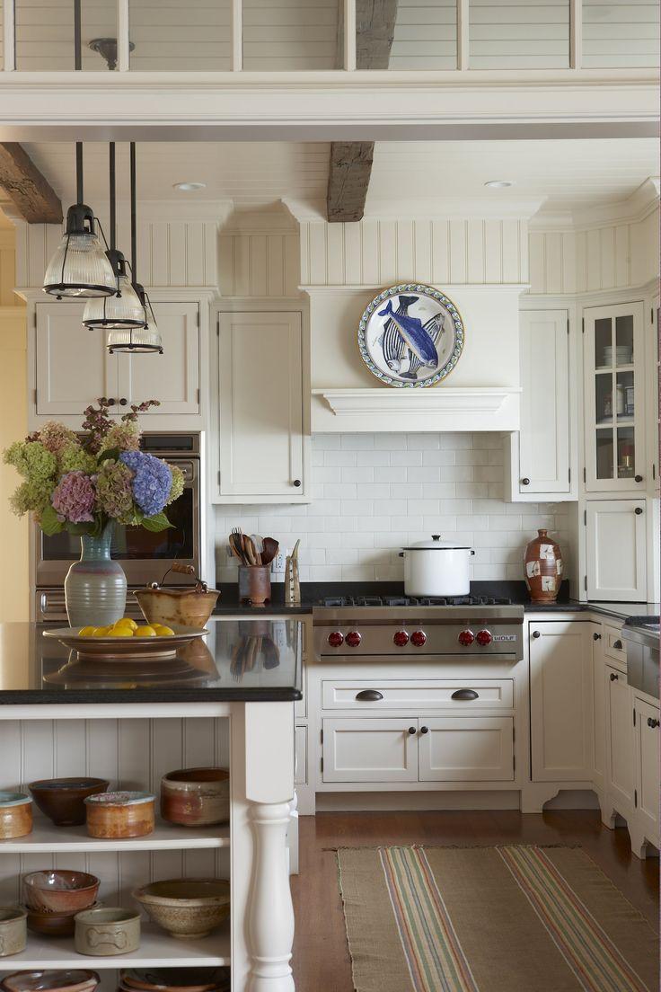 best 25+ timeless kitchen ideas on pinterest   kitchens with white