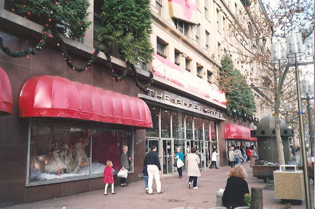 scranton pa  Globe Store Scranton PA  This is where