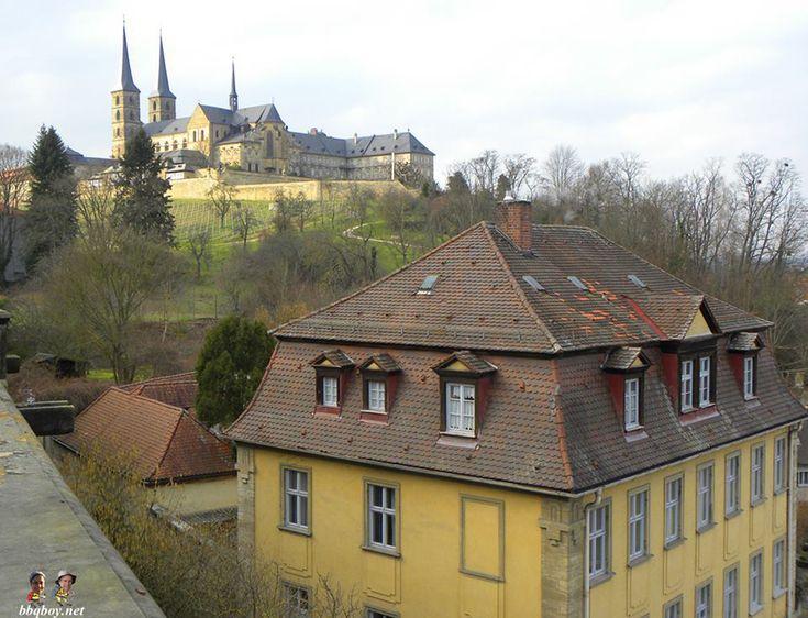 213 best Wurzburg images on Pinterest Bavaria, Germany and - plana küchenland nürnberg