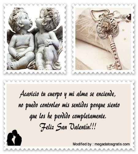 poemas para San Valentin para descargar gratis,palabras originales para San Valentin para mi pareja:  http://www.megadatosgratis.com/frases-para-agradecer-saludos-de-san-valentin/