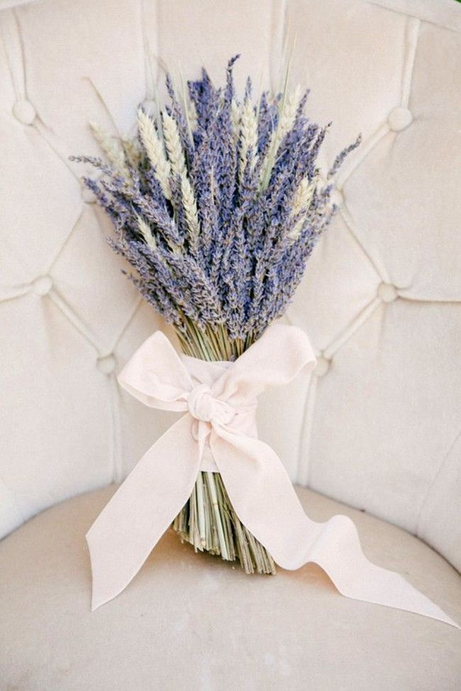 25 lavender wedding bouquets favors and centerpieces ideas for 2016 spring
