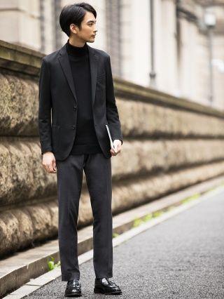 【ユニクロオンラインストア MEN】ジャケット・コートの特集ページ。ウール素材を使ったダッフルコートやウールカシミヤのチェスターコートのほか、人気のスリムジャケットなど、幅広く取り揃えています。メンズファッションならユニクロ公式通販サイト
