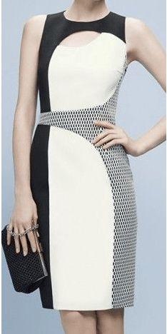 Uma modelagem que veste bem magrinhas e cheinhas com esquema de modelagem do 36 ao 56.