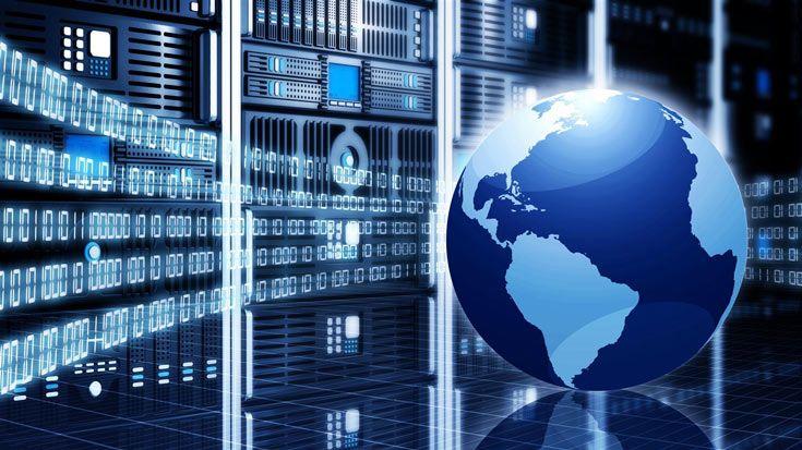 По прогнозу IDC расходы на информационные технологии в ближайшие годы будут расти на 33% в год