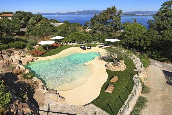 10 beste idee n over b ton arm op pinterest betonnen zwembad piscine beton en piscinette. Black Bedroom Furniture Sets. Home Design Ideas