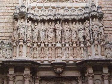 Katalánsko.com » Montserrat