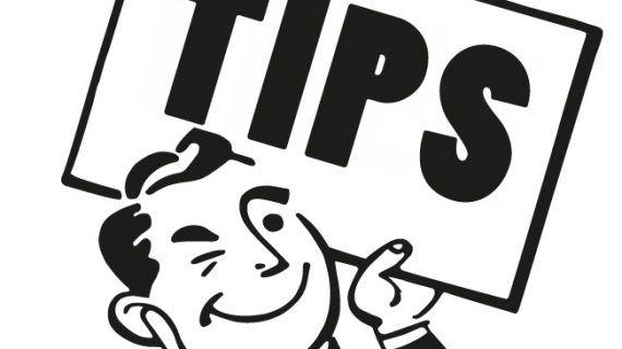6 Trik Mudah MemulaiBisnis yang Menguntungkan
